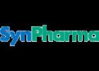 synpharma